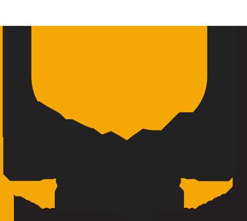 Pema Boutique Hotel | Boudha Kathmandu